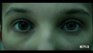 stranger things 4 cuarta temporada eleven