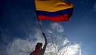 reforma tributaria duque mirador retira protestas live fernando ramos