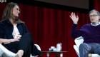 Bill et Melinda Gates annoncent le divorce