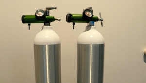oxigeno argentina escasez pkg ignacio grimaldi perspectivas buenos aires