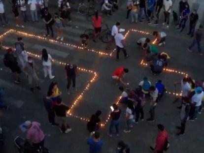 Colombia: noticias. Política, economía, salud y deportes. Noticias de Colombia hoy   CNN