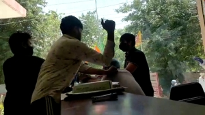 ataques personal medico india inhs pkg sam kiley