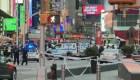 times square tiroteo nueva york brk evan mcmorris santoro