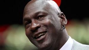 Michael Jordan revela el último mensaje que recibió de Kobe Bryant