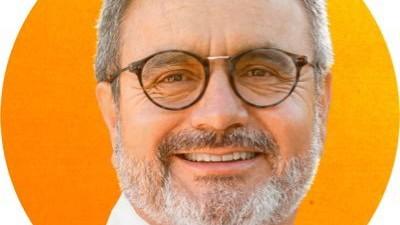 Asesinan a candidato a alcalde en estado de Sonora