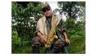 """Disidencias de las FARC dicen que """"Santrich"""" está muerto"""