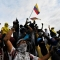 Expectativa por marchas en Colombia este miércoles