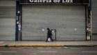 ¿Qué se puede hacer y qué no durante el nuevo confinamiento en Argentina?