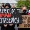 La Unión Europea prepara sanciones contra Belarús