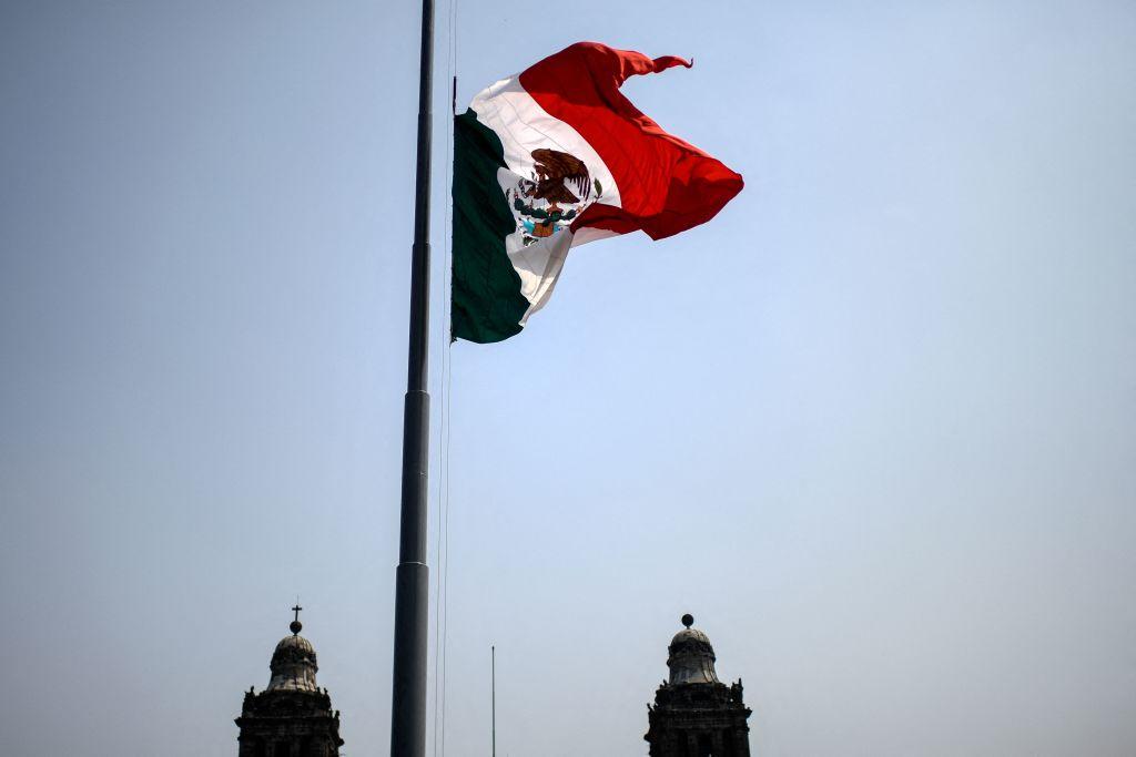 La violence politique continue d'augmenter au Mexique