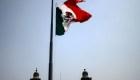 La violencia política sigue en aumento en México