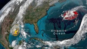 tiempo-estados-unidos-perturbaciones-tropicales-atlántico