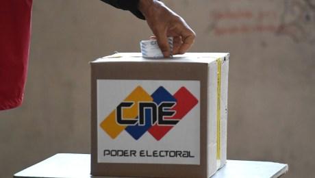 venezuela-elecciones.jpg