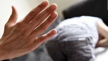 ¿Por qué las nalgadas afectan el desarrollo de tus hijos?