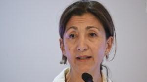 Exmiembros de las FARC se disculpan; les piden reparación