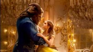 """""""La Bella y la Bestia"""" llegará a la TV en versión musical"""