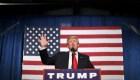 Muestran correos de Trump para invalidar las elecciones