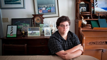 Fallo de la Corte Suprema favorece a jóvenes transgénero