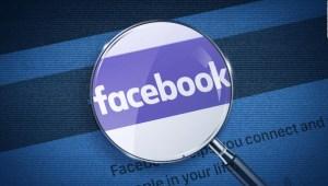 UE impulsa investigaciones antimonopolio contra Facebook