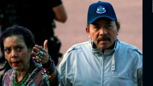Lo que tendría que hacer Nicaragua para dialogar con OEA