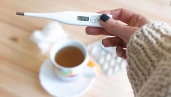 Próxima temporada de gripe sería severa, según expertos