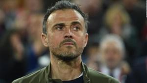 El agridulce inicio de España en la Eurocopa