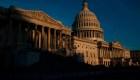 Al Cardenas: Rubio y Demings tendrán una contienda reñida