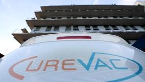 ¿Por qué la eficacia de la vacuna CureVac es del 47%?