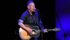 Bruce Springsteen regresa a Broadway para los vacunados