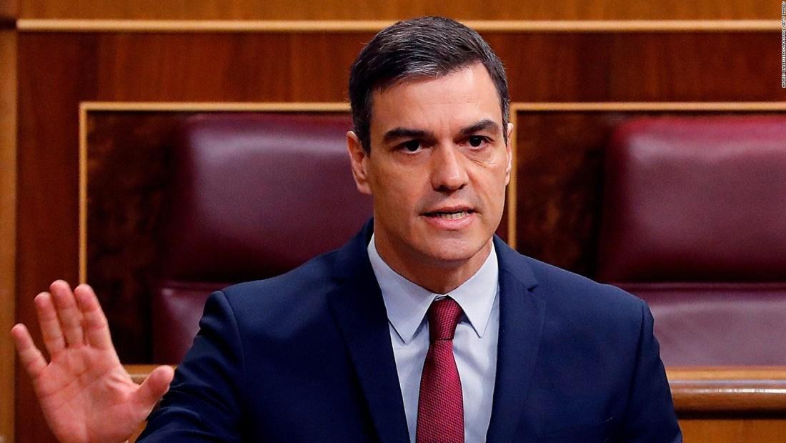 España donará US$ 7,6 millones para Centroamérica