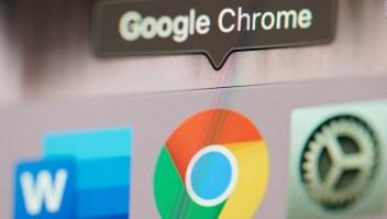 """Google le dice adiós a las """"cookies"""" en Chrome"""
