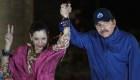 Moreno: Discurso de Ortega, cínico y lejos de la realidad