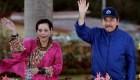 Pascoe: Triste postura de México ante crisis en Nicaragua