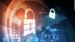 ciberseguridad ley