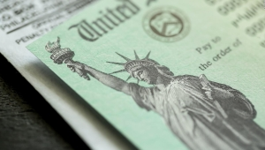 El impacto de la inflación en la recuperación económica