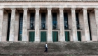 Las 5 mejores universidades en América Latina