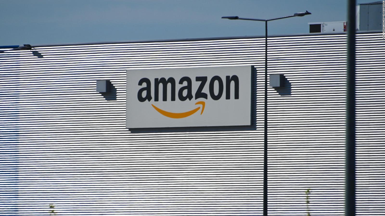 Amazon, Apple y Google, entre las 5 marcas más valiosas del mundo