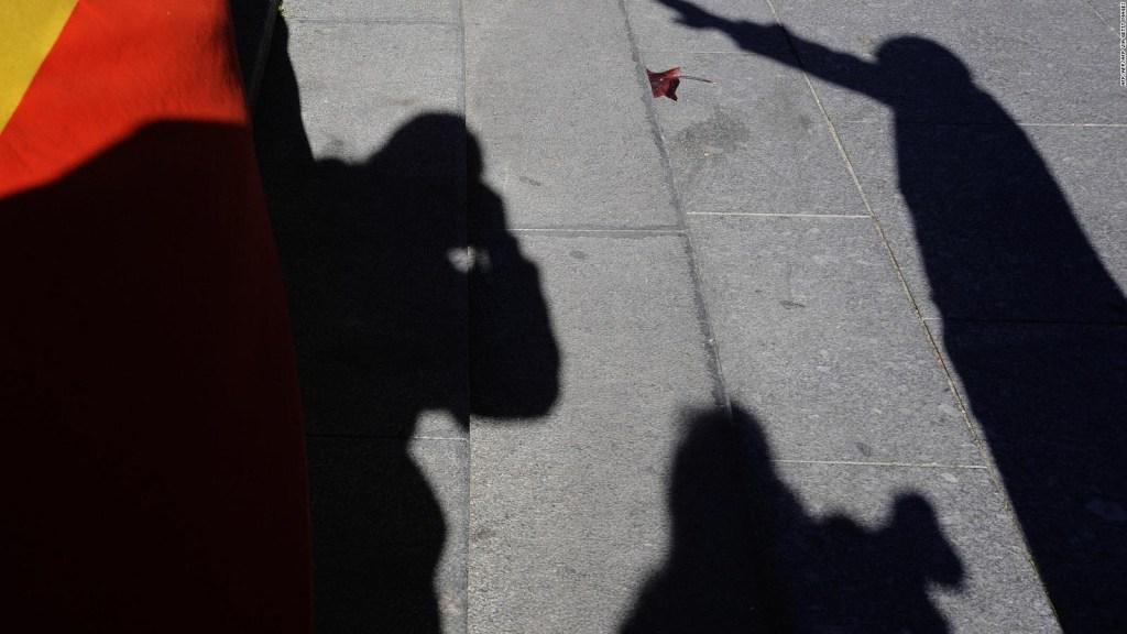 Lucía Dammert: Nadie quiere autoritarismos