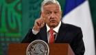 Así impactarían las reformas que propone López Obrador