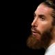 Análisis: ¿por qué Sergio Ramos abandona el Real Madrid?