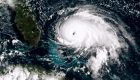 Amazon dará una mano en la temporada de huracanes