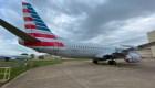 Aumenta la demanda de vuelos, pero hay escasez de pilotos