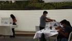 Las medidas para votar en Perú este 6 de junio