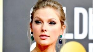 """Tayor Swift prepara nueva versión de """"Red"""""""