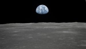 Congresista: ¿Podría EE.UU. cambiar la órbita terrestre?