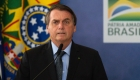 Copa América: Bolsonaro dice que quiere que sea en Brasil
