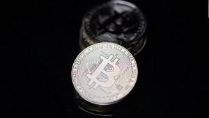 Bitcoin: Bukele busca que El Salvador adopte la moneda