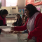 Elector en México dice que votará al más bueno de los malos