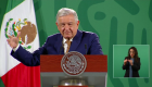 Los 3 pendientes de López Obrador en lucha anticorrupción