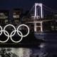 Tokio 2020: condones gratis pero cero contacto físico